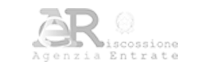 LP_Logo_AdE 1