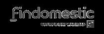 LP_Logo_Findomestic 2