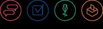 new-logo-askmesuite (1)